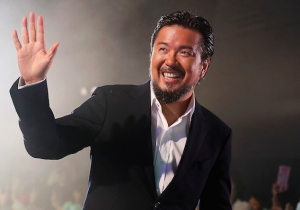 'Fast & Furious' Director Justin Lin Is Crafting A Bruce Lee-Inspired Series For Cinemax