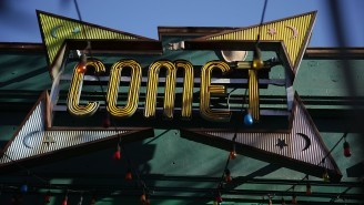 The Pizzagate Gunman Has Been Sentenced To Four Years In Prison
