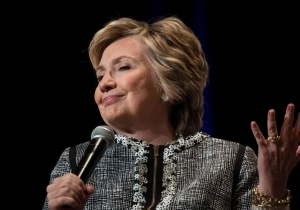Democratic Party Operatives Lash Out At Hillary Clinton After She Partially Blames Them For Her Loss