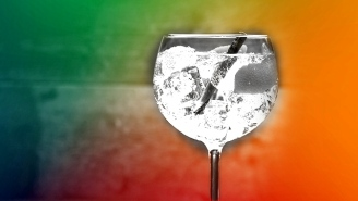 Spanish 'Gin Tonics' Are Sure To Be Your New Favorite Summer Drink