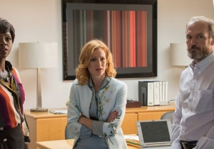 The Final Season Of 'Halt And Catch Fire' Has A Premiere Date And New Teaser
