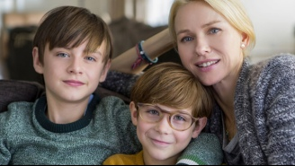 'The Book Of Henry' Disastrously Attempts To Combine Sexual Abuse With Wes Andersonian Whimsy