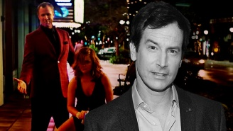 Rob Huebel On The Joys Of Improvising On Set, And The Changing Perspective Of Television