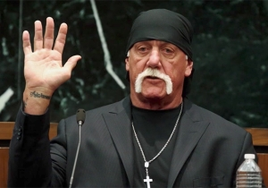 Hulk Hogan Is Suing Bay Area Radio Personalities Involved In The Gawker Sex Tape Leak