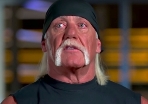 Here's When You'll Be Able To Watch The Hulk Hogan Vs. Gawker Documentary On Netflix