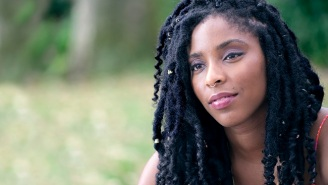 'The Daily Show' Alum Jessica Williams Headlines The First Trailer For 'The Incredible Jessica James'
