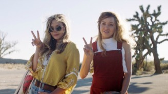 The New Trailer For 'Ingrid Goes West' Is Here To Give You Social Media Nightmares