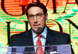 Trump Attorney Jay Sekulow's Firm Reportedly Funneled Millions Of Donations From The Poor To His Family