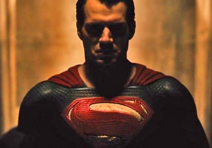 The Latest 'Justice League' Rumors Could Be Worrisome For Fans Of The Man Of Steel