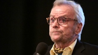 'Rocky' And 'The Karate Kid' Director John G. Avildsen Has Died At 81