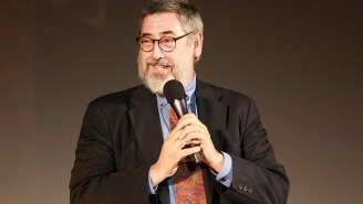John Landis Doesn't Mince Words About 'The Mummy,' Marvel Movies, Or Anything Else