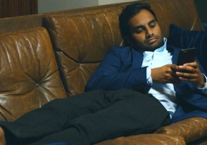Up Your Style Game With These Tips From The 'Master Of None' Costume Designer