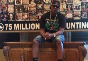 Master P Slams The Practice Of Honoring Hip-Hop Artists Only After They're Dead