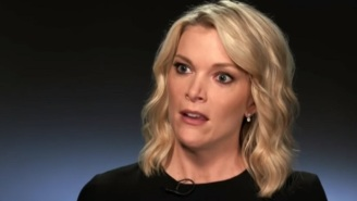 Megyn Kelly's 'Sunday Night' Ratings Continue To Plummet In Her Fourth Week On-Air At NBC