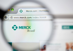 U.S. Pharma Giant Merck Has Been Compromised As The Petrwrap Ransomware Attack Goes Global