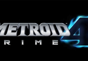 After Years Of Waiting, Samus Finally Returns In 'Metroid Prime 4'