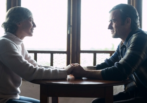 'The Leftovers' Big Question: Was Nora Telling The Truth Or Not?