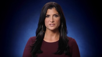 This Newly Surfaced NRA Ad Calls On Conservatives To Fight Progressives With A 'Clenched Fist'
