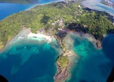 Palau: The Vanishing Nation