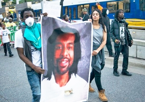 The Family Of Philando Castile Reaches A $3 Million Settlement With The City Of St. Anthony, Minnesota