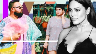 Plus Size Style Stars Who You Should Follow On Instagram