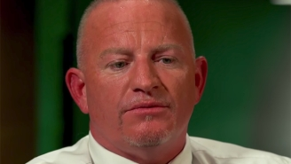 There Are A Few NXT Talents That Road Dogg Would Love To Have On Smackdown Live