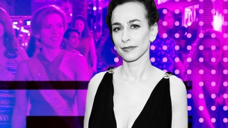 Lucia Aniello Wants You To Know That 'Rough Night' Is Not What You Think It Is