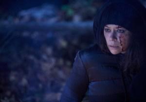 'Orphan Black' Returns For A Final Trip