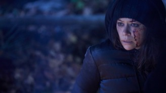 'Orphan Black' Returns For A Final Trip
