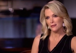 Sandy Hook Families Are Threatening To Sue NBC News If Megyn Kelly's Alex Jones Interview Airs