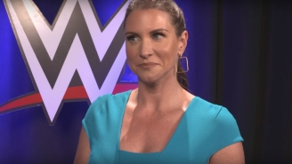 An 'AdWeek' Profile Of Stephanie McMahon May Have Accidentally Revealed Future WWE Booking Plans