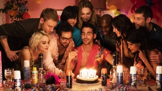 Why Now's The Worst Time To Lose 'Sense8'