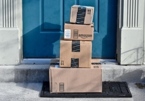 Amazon Is Targeting Walmart's Customer Base By Offering Prime Discounts To Low-Income Families