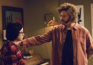 T.J. Miller's 'Silicon Valley' Exit Interview Is A Fascinating Look Into Why He Left The Show