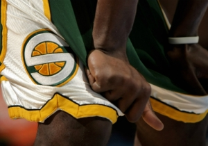 An Investment Group Featuring Jerry Bruckheimer Is Working To Bring The SuperSonics Back To Seattle