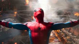 What Can We Expect From The 'Spider-Man: Homecoming' Post-Credits Scenes?