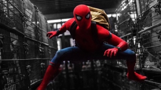 'Spider-Man: Homecoming' Is Truly Spectacular