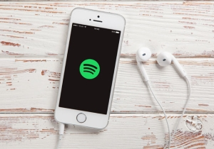 Spotify Now Makes It Easy For Artists To Upload Their Music By Themselves