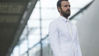 Weekend Preview: 'The Leftovers' Departs And 'Fear The Walking Dead' Returns