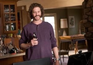 Learning To Accept T.J. Miller's Departure From 'Silicon Valley'
