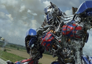 The Deaths In The 'Transformers' Movies Are Horrifying And Terrible