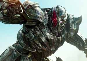 Weekend Box Office: 'Transformers' Fizzles While Kumail Nanjiani's 'The Big Sick' Soars