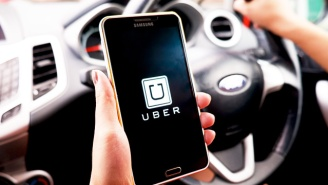 Uber Will Ramp Up Criminal Background Checks On Drivers And Include A 911 Button In Their App