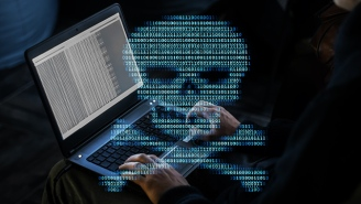 What Is The Petrwrap Ransomware Attack? What You Need To Know