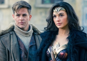 DC's Jon Berg And Geoff Johns Explain What Didn't Work In 'Suicide Squad' And 'Batman V Superman'