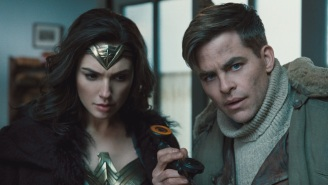 DC Finally Realizes That It's OK For Superhero Movies To Be Fun