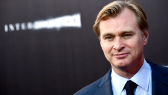 Christopher Nolan's Criticism Of Netflix Assumes Every Movie Is 'Dunkirk'