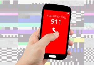 Some Android Phones Are Rebooting When People Dial 911
