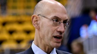 The NBA Is Tweaking Its Timeout And End Game Rules To Speed Up Play