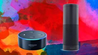 Is The Amazon Echo Worth It?